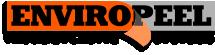 enviropeel_logo