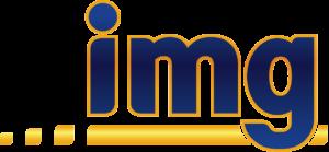 New IMG Logo